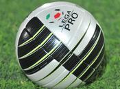 Commissione disciplinare, penalizzate Bari, Crotone Lega