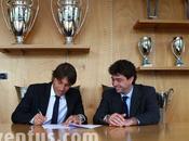 "Juventus: contratto Conte sarà...."""