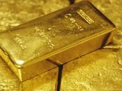 Prezzo alle stelle: qualcuno inventa recupero dell'oro computer