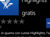 Lumia Highlights Nokia