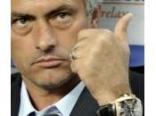 """Mourinho: """"Ecco quando smetterò"""""""