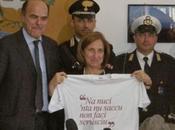 Maria Carmela Lanzetta Calabria migliore.