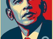 Sciambola! Bunga alla Casa Bianca