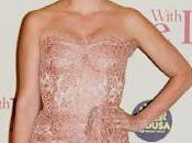 Penelope Cruz Dolce Gabbana Rome with Love' Premiere