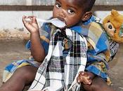 Save children: costo caffe'