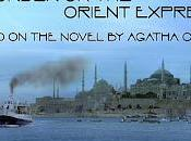 Assassinio sull'Orient Express: Suchet maestoso Poirot nervoso