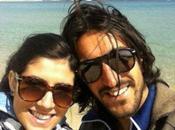 """Strazio all'obitorio Pescara davanti alla salma Pier Mario Morosini. fidanzata: bellissimo…"""""""