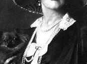 Titanic designer: Lucy Duff Gordon