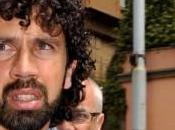 """Dramma Morosini-Tommasi: tragedia. Lunedi' riuniremo per…."""""""