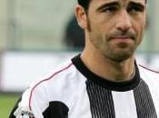 """Dramma Morosini-Di Natale: """"Mario fratello. chiesto tutti capitani Serie A….."""""""