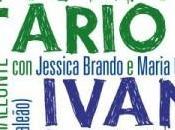 InventaRio feat. Jessica Brando Maria Gadù Camaleonte Video Testo