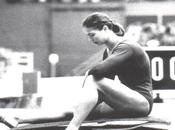 kippe lunga Ludmilla Tourischeva