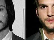 Film Steve Jobs: iniziano riprese!