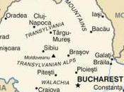 Centralità della Romania