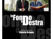"RIFF fondo destra"" Valerio Groppa"