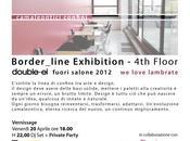 Double-ei Paola Argine Cristina Alzati Salone Mobile 2012