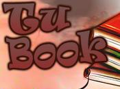 """book :Recensione conquista cuore"""" Kinley MacGregor"""