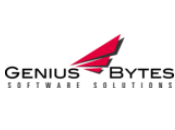 Offerta lavoro evidenza: Senior Software Developer Genius Bytes