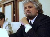 Quando Grillo auspicava governo tecnico
