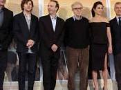 """Rome with Love"""": Allen Benigni sintonia perfetta"""