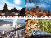 2012 Anno Internazionale dell'energia sostenibile tutti: francobollo