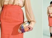 Girls accessories Handbags