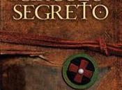 Circolo Segreto Dekker