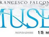 "Intervista Francesco Falconi ""Muses"""