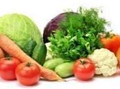 verdure migliori mangiare Aprile