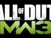 Offerte Playstation Amazon Italia Modern Warfare 39,90