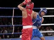 Boxe: Cappai supera promessa armena sogna Olimpiadi