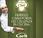 """""""Fornelli Chef"""": concorso Fratelli Carli"""