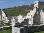 Idee Viaggio ponte Aprile: complesso monumentale religioso-civile Pietrabbondante