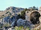 Trekking Gargano: Valle Vituro Marco Lamis