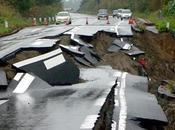 serie terremoti minaccia stabilita' globale
