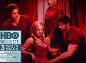 stagione True Blood Blu-Ray vendita Maggio