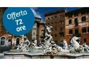 Expedia: Roma sconto