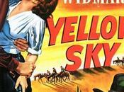 Yellow Cielo giallo