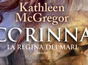 Give- away: Corinna Kathleen McGregor