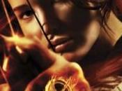 Anteprima gratis Hunger Games