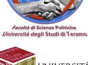 """Master """"Enrico Mattei"""", Giugno Luglio, Università Teramo"""