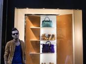 Milano Design Week: Eventi Tod's Missoni Home
