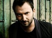 """Cesare Cremonini radio comico"""", nuovo album teoria colori"""""""