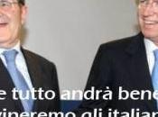 L'economia italiana cade pezzi. Ecco numeri neri. politici fanno? Parlano frequenze diamanti leghisti