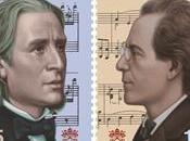 Liszt Mahler bolli vaticani