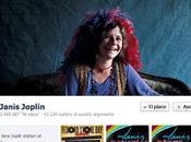 tasto Ascolta sbarca Facebook