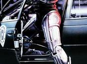 Robocop LOVE POSTER part