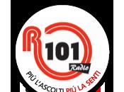 "Radio: ""Rugby 101″ caos Italia, Andrea Passerini"