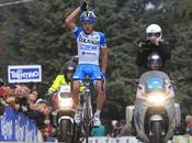 GIRO TRENTINO 2012 Tappa HIGHLIGHTS