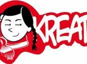 Bari/ Radio Kreattiva. alunni trasmettono dalla Scuola Tommaso Fiore